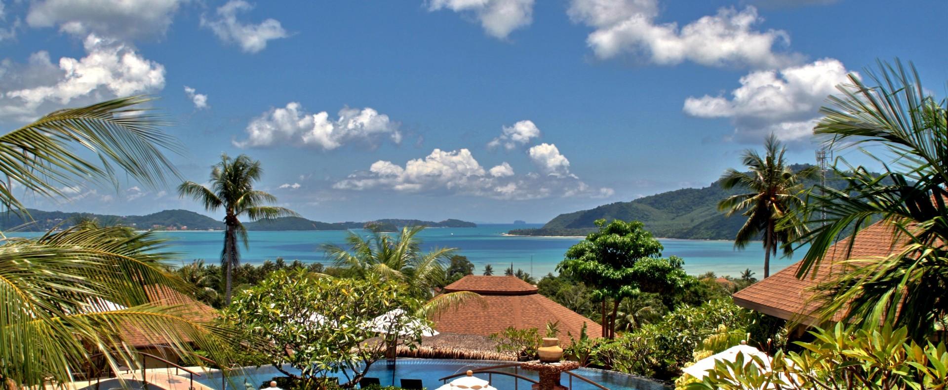Phuket Resorts, Mangosteen, http://www.mangosteen-phuket.com
