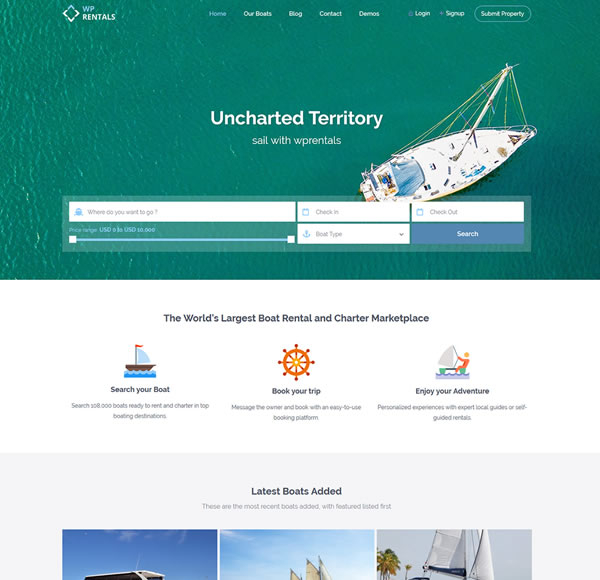 boat_demo