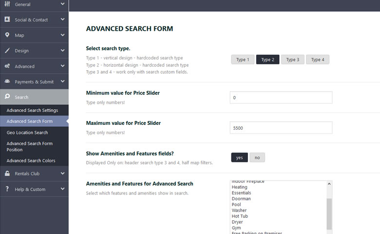 advanced_search_form